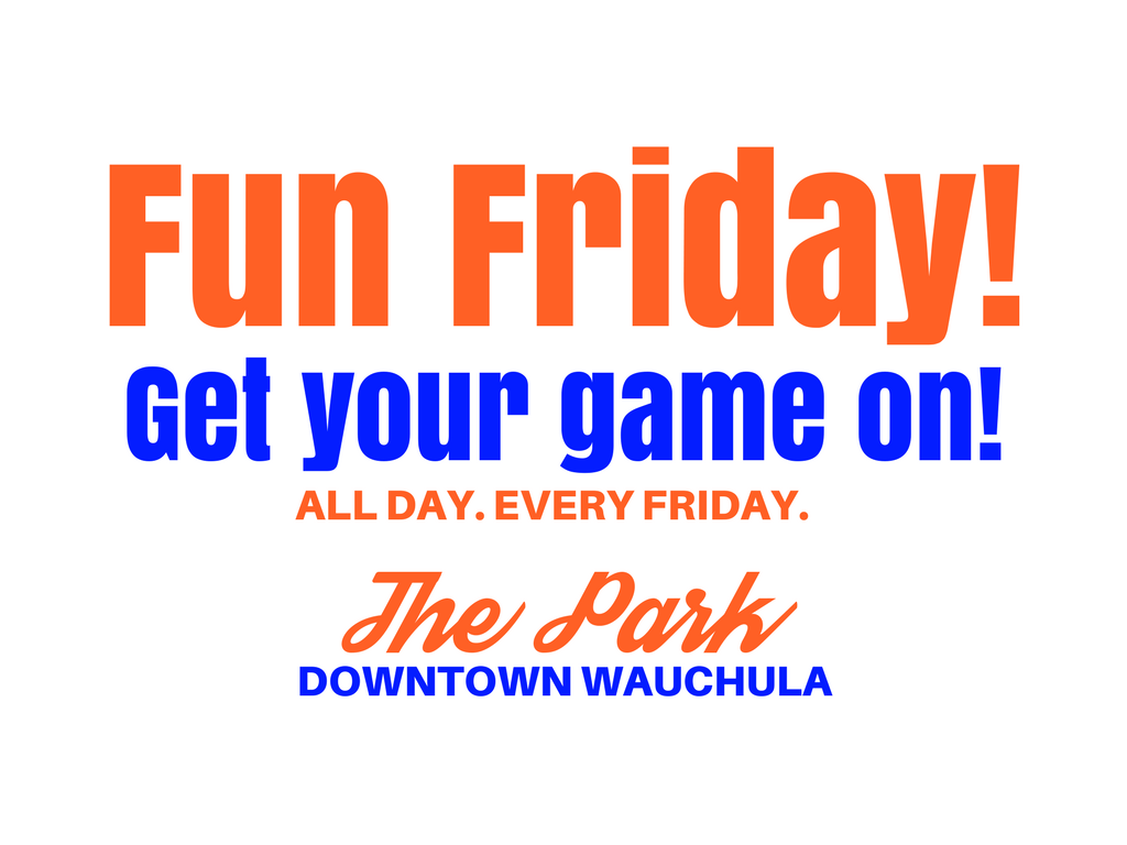 http://www.mainstreetwauchula.com/wp-content/uploads/2017/02/Fun-Friday.png