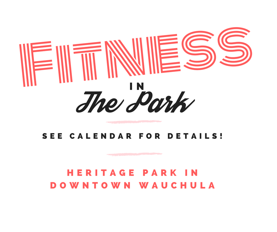 http://www.mainstreetwauchula.com/wp-content/uploads/2017/02/New-Fitness-in-the-Park.png